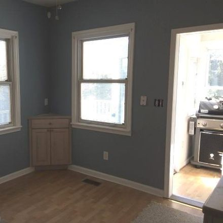 Rent this 2 bed apartment on 18 North Cambridge Avenue in Ventnor City, NJ 08406