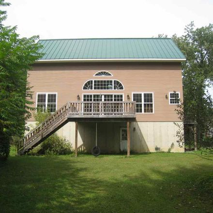 Rent this 4 bed house on Brookside Ave in Alplaus, NY