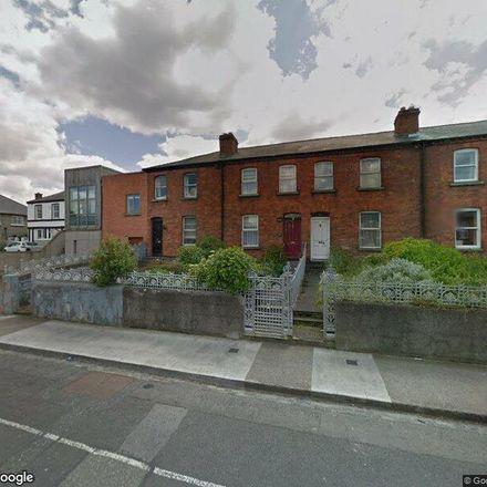 Rent this 2 bed apartment on Hillsboro in Botanic Avenue, Drumcondra