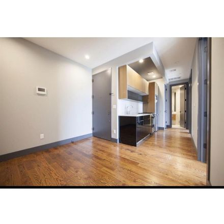 Rent this 1 bed room on 81 Stanhope Street in New York, NY 11221
