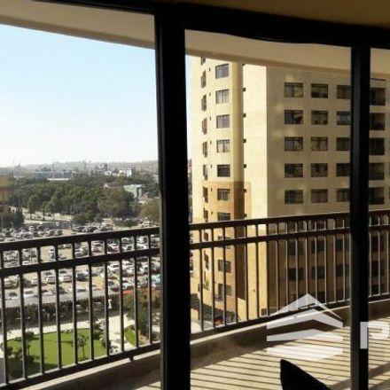 Rent this 2 bed apartment on Torre Esmeralda in Boulevard Manuel Márquez de León, Zona Urbana Río Tijuana