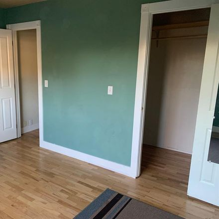 Rent this 1 bed room on 2499 Perry Avenue Northeast in Bremerton, WA 98310