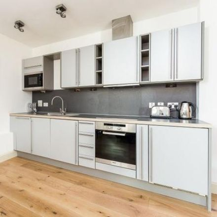Rent this 2 bed apartment on 17 Johnson's Court in London EC4A 3DE, United Kingdom