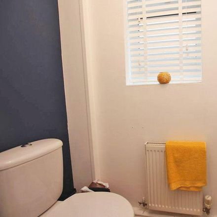 Rent this 2 bed house on Havelock Mews in Old Clee DN32 8JH, United Kingdom