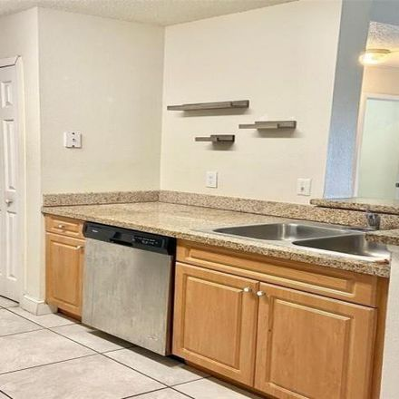 Rent this 2 bed condo on Kissimmee Trail in Kissimmee, FL 34741