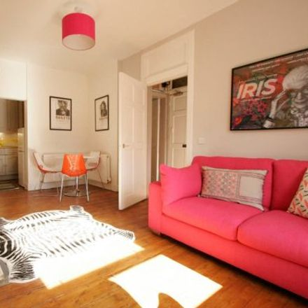 Rent this 2 bed apartment on Kiltane in 330 Lawnmarket, City of Edinburgh