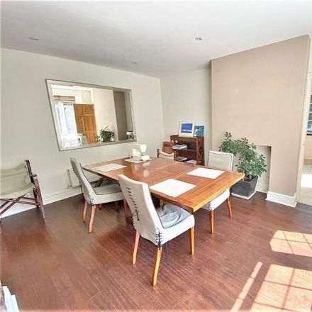 Rent this 3 bed house on 2 The Beeches in Wilmslow SK9 5ER, United Kingdom