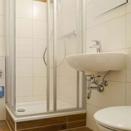 Rent this 2 bed apartment on Schrotebogen 12 in 39126 Magdeburg, Germany