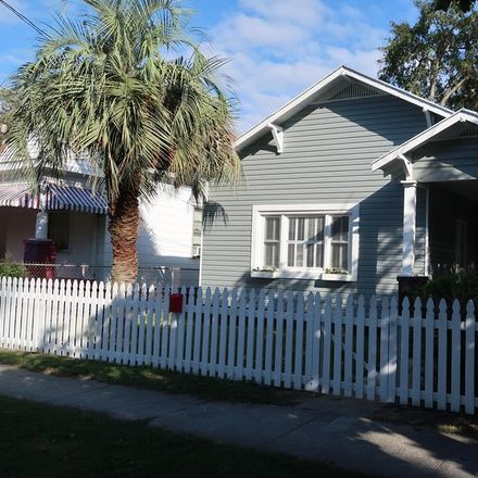 Rent this 4 bed house on 806 Crawford Avenue in Augusta, GA 30904