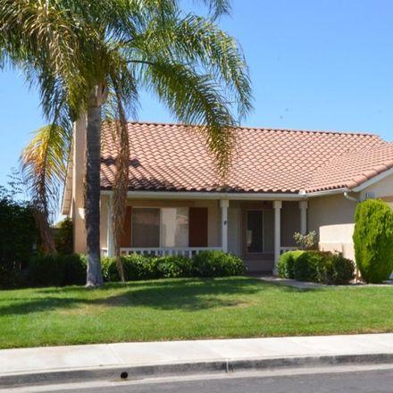 Rent this 3 bed house on Callesita Ordenes in Temecula, CA