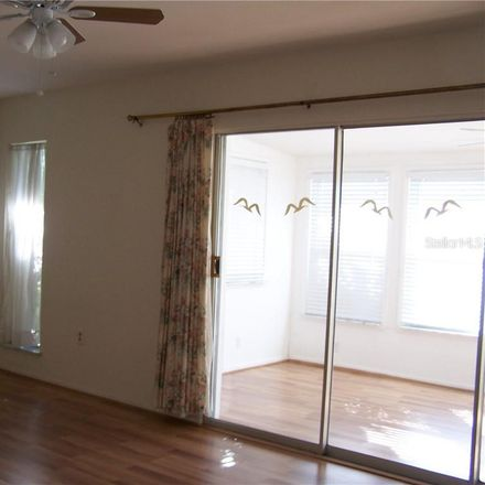 Rent this 2 bed house on 1508 Chevy Chase Dr in Sun City Center, FL