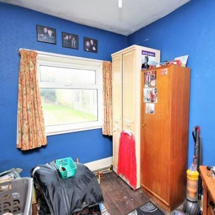 Rent this 2 bed house on 150 Wimborne Road in Poole BH15 2EL, United Kingdom