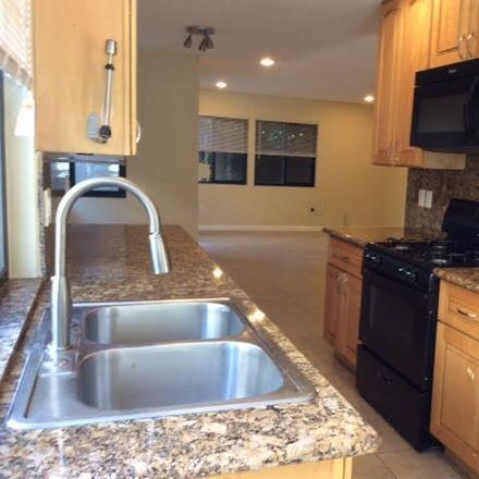 Rent this 3 bed condo on 16642 Jib Circle in Huntington Beach, CA 92649