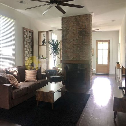 Rent this 2 bed apartment on 1214 3rd Avenue South in Nashville, TN 37210