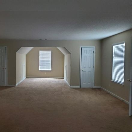 Rent this 4 bed house on Holliday Rd in Atlanta, GA