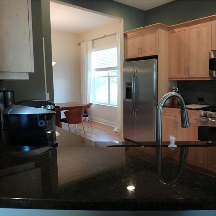 Rent this 3 bed house on Thornhill Ct in Bradenton, FL