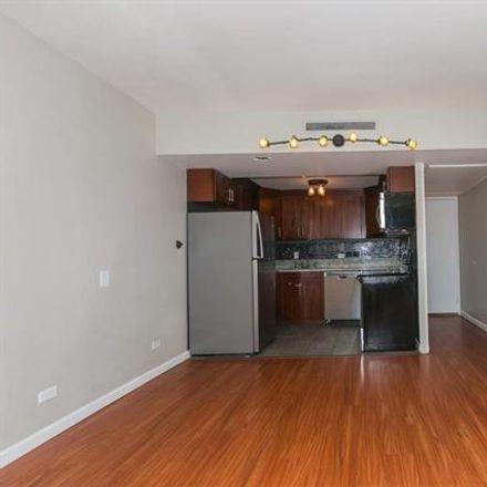 Rent this 2 bed condo on 225 Queen Street in Honolulu, HI 96813