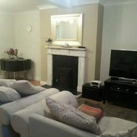 Rent this 2 bed room on Belgrove Boy's School in Seafield Road West, Clontarf East C ED