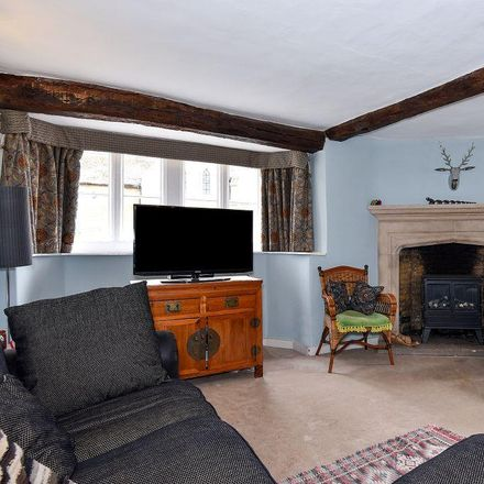 Rent this 5 bed house on Church Street in Wing LE15 8RS, United Kingdom