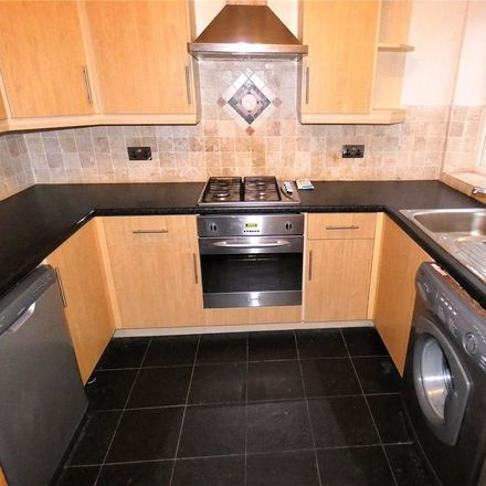 Rent this 2 bed house on Larch Drive in Bradford BD6 1DT, United Kingdom