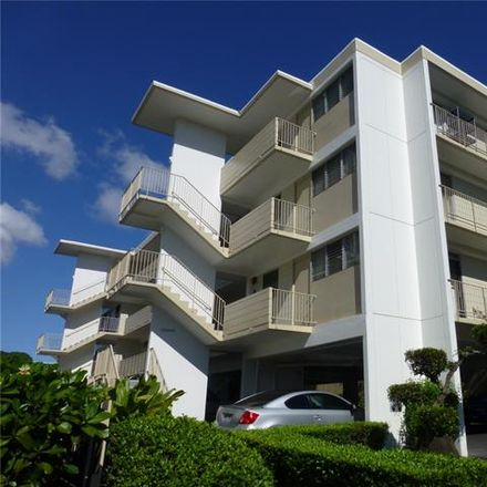 Rent this 2 bed apartment on 1830 Punahou Street in Honolulu, HI 96822