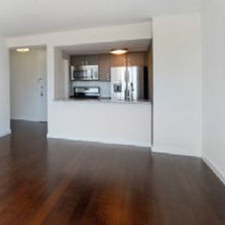 Rent this 2 bed apartment on View 34 Apartments in East 34th Street, New York