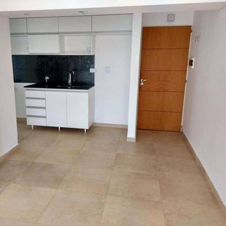Rent this 0 bed condo on Matienzo 162 in Centro, Quilmes
