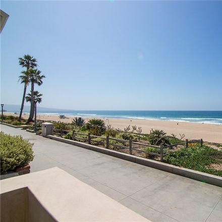 Rent this 2 bed condo on 3204 The Strand in Manhattan Beach, CA 90266