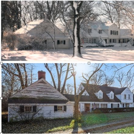 Rent this 5 bed house on 23625 West Cuba Road in Deer Park, IL 60010