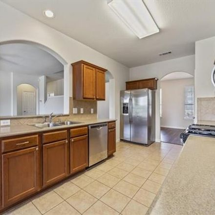 Rent this 4 bed house on Horizon Way in Little Elm, TX