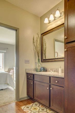 Rent this 2 bed apartment on Roost Real Estate in 130 Village View Drive, Langtree