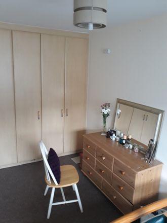 Rent this 3 bed room on Drynam Glen in Drinan, Swords