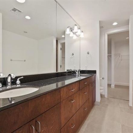Rent this 1 bed house on 1505 Elm in 1505 Elm Street, Dallas