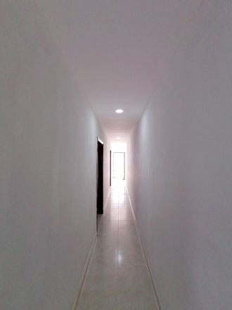Rent this 3 bed apartment on Carrera 24 in Alfonso López, 080006 Barranquilla