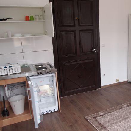 Rent this 1 bed room on Kleingemünder Straße 27 in 69118 Heidelberg, Germany