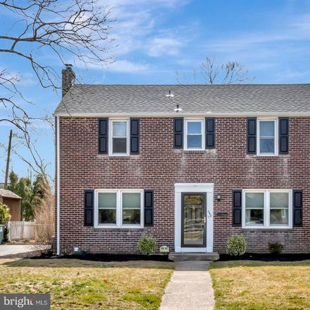 Rent this 4 bed house on Sandra Rd in Wilmington, DE