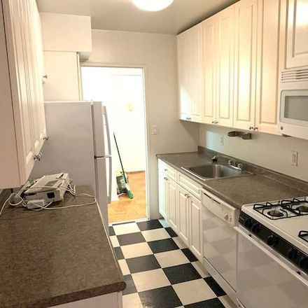 Rent this 1 bed apartment on 465 Shore Road in Long Beach, NY 11561