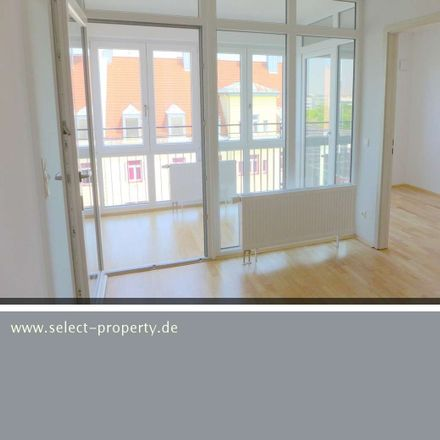Rent this 2 bed apartment on Munich in Hansapark, BAVARIA