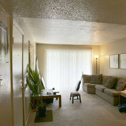Rent this 1 bed apartment on Callaway House in George Bush Drive West, College Station