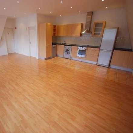 Rent this 1 bed apartment on Brewery Lane in Billingborough NG34 0LN, United Kingdom