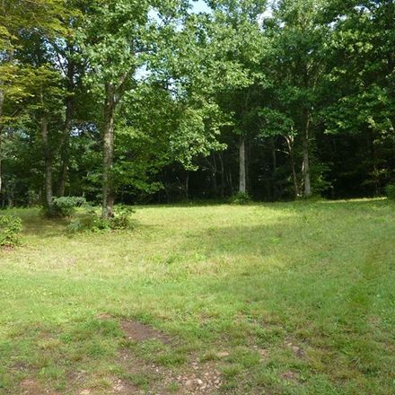Rent this 0 bed house on Grandview Dr in Troutville, VA