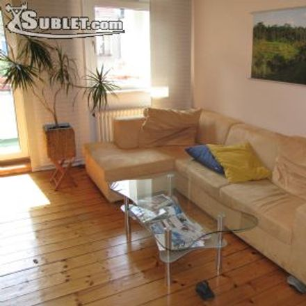 Rent this 2 bed apartment on Schlieperstraße 19/20 in 13507 Berlin, Germany