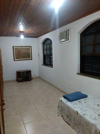 Rent this 5 bed room on Rua Correia e Castro in Rio de Janeiro - RJ, 21940-410