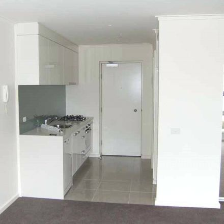 Rent this 1 bed room on 912/58 Jeffcott Street