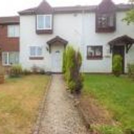 Rent this 2 bed house on Charnwood Close in Culcheth WA3 6TG, United Kingdom