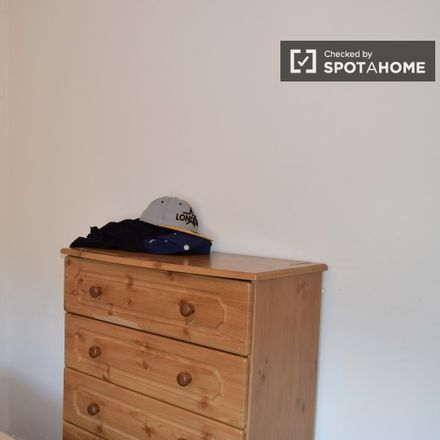 Rent this 4 bed apartment on Cromcastle Drive in Kilmore B ED, Dublin