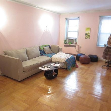 Rent this 1 bed condo on 2190 Boston Road in New York, NY 10462
