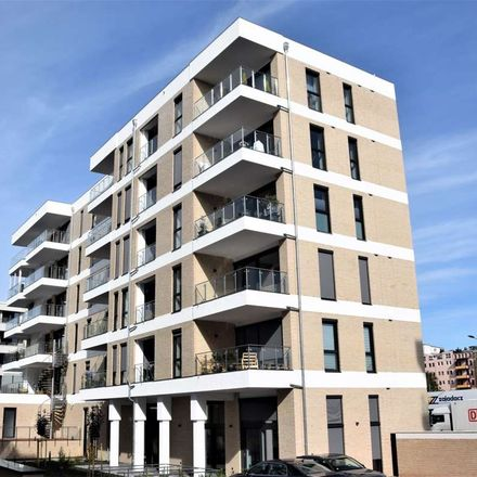 Rent this 2 bed apartment on Lehe in Bremerhaven, Free Hanseatic City of Bremen