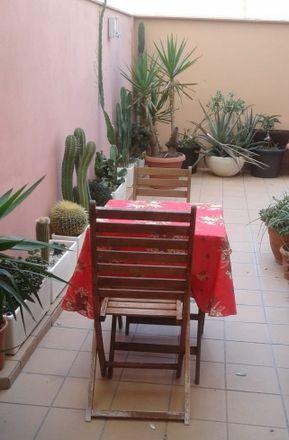 Rent this 1 bed room on CEIP Serreria in Carrer de la Serradora, 71