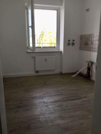 Rent this 3 bed apartment on Munich in Bezirksteil Alt Moosach, BAVARIA